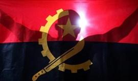 Angola: Kabuscorp lidera Girabola após vitória por 3-0
