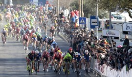 Volta ao Algarve: Confira as equipas e principais inscritos