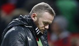 Paul Scholes diz que Rooney deverá sair do Man. United