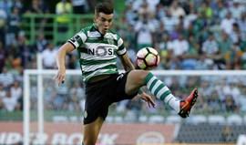 Segundo a CBF, Bruno Paulista ainda é jogador... do Bahia