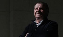 Carlos Lopes: «Nunca virei a cara à luta»