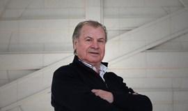 Carlos Lopes: «Abri muitas portas ao desporto português»
