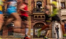 Maratona de Sevilha: Triunfos para Erikus Titus e Paula González Berodia