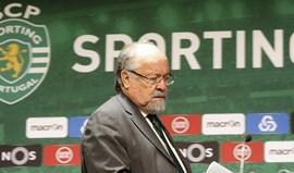 Jaime Marta Soares: «Podem consultar os cadernos de ponta a ponta»