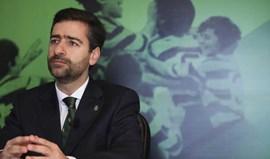 Um dos treinadores de Pedro Madeira Rodrigues assinou pelo Lille