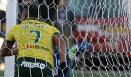 P. Ferreira-V. Setúbal, 2-1: Super Welthon segurou Paços