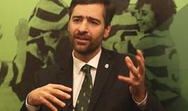 Madeira Rodrigues diz que Marta Soares prestou informações falsas