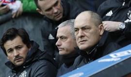 Reservas do Manchester United valem milhões