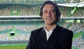 Gonçalo Nascimento Rodrigues: «A formação é o nosso ADN»