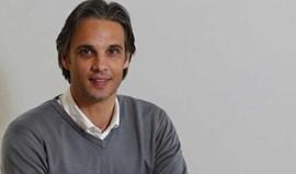 Nuno Gomes: «Jogadores vão estar à altura»