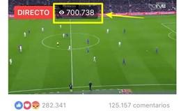 Aí está a nova fórmula para piratear transmissão de jogos em streaming