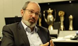 Pedro Correia: «Foi a realidade tão diferente que me atraiu»