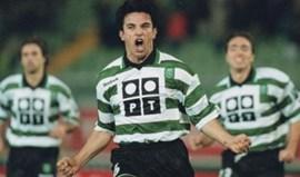 Delfim responde a Bruno de Carvalho: «Já como jogador comia a relva»