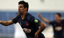 Miguel Rosa: «Vamos ter 12 finais pela frente»