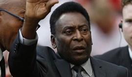 Filho de Pelé condenado a quase 13 anos de prisão por lavagem de dinheiro