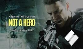 Resident Evil 7: Chris Redfield de regresso
