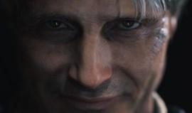 Death Stranding: Kojima revela existência de veículos