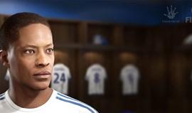 FIFA 17: Quando se ultrapassam os limites...