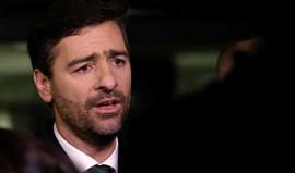 Pedro Madeira Rodrigues reafirma comissões ao BESI