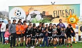 Ponta do Sol Cup: Madeirenses conquistam primeira edição