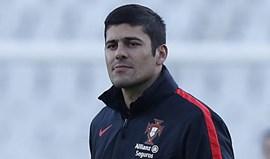 Algarve Cup: Portugal prepara Europeu