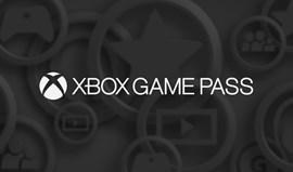 Xbox Game Pass arranca nos Estados Unidos