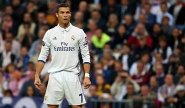 Há um jogador que vende mais camisolas do que Cristiano Ronaldo...