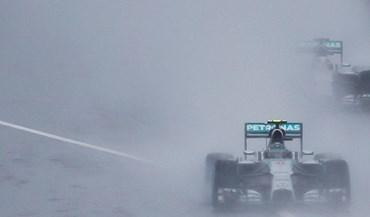 Acelerando para os milhões: quanto ganham os pilotos de F1?