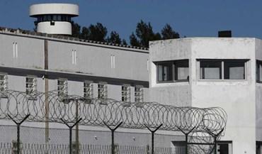 Detido um dos reclusos que fugiu da prisão de Caxias