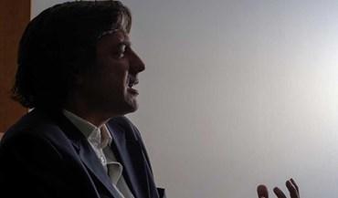Gonçalo Nascimento Rodrigues: «Conselho Leonino não pode ser força de oposição ou de bloqueio»