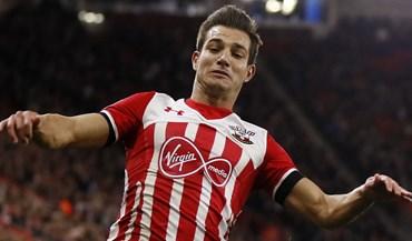 Cédric: «Se fizer o golo… 'Herói de Wembley' será um bom título»