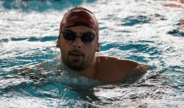 Rafael Gil sagra-se campeão nacional de longa distância