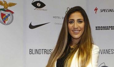 Vanessa Fernandes oficializa regresso ao triatlo com os olhos postos em Tóquio'2020