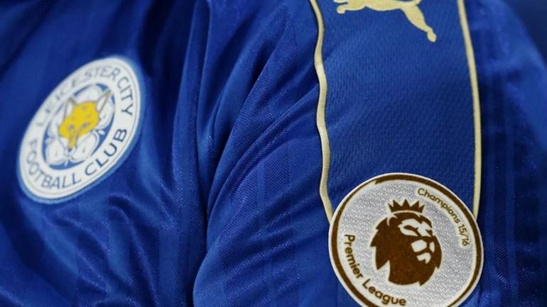 Sabe quais são os jogadores mais bem pagos de cada clube da Premier League?