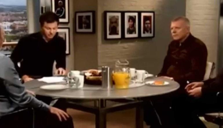 Marco Silva: o rapaz do Hull foi citado como potencial sucessor de Wenger em programa da Sky