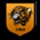 Clube Hull City