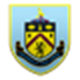 Clube Burnley