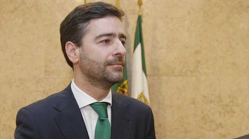 Madeira Rodrigues: «Resultados que temos já me dão a vitória»