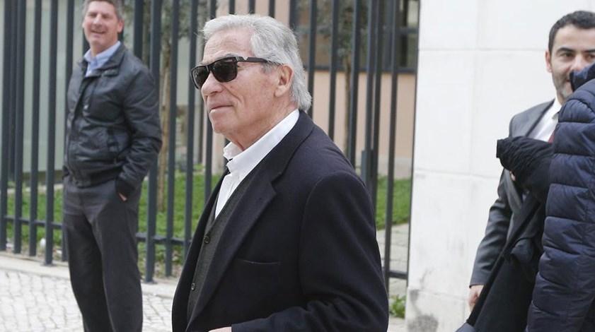 Ministério Público pede pena de prisão convertível em multa para Fernando Oliveira