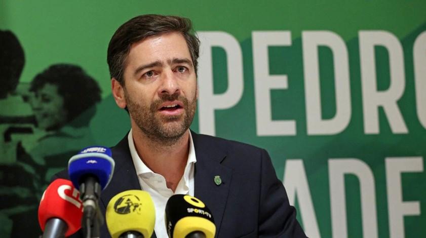 Madeira Rodrigues anuncia treinador às 13 horas