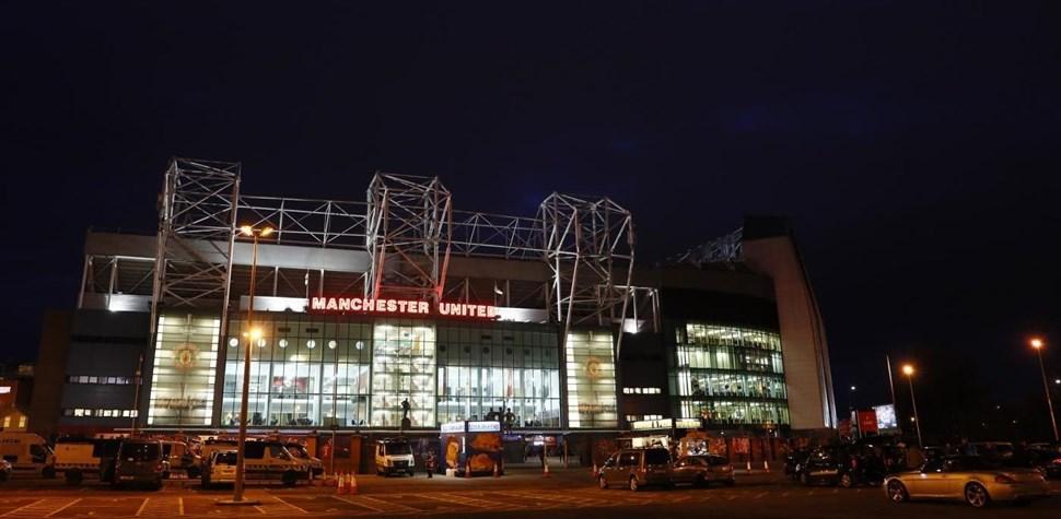 Os 7 negócios que o Manchester United quer fechar no verão