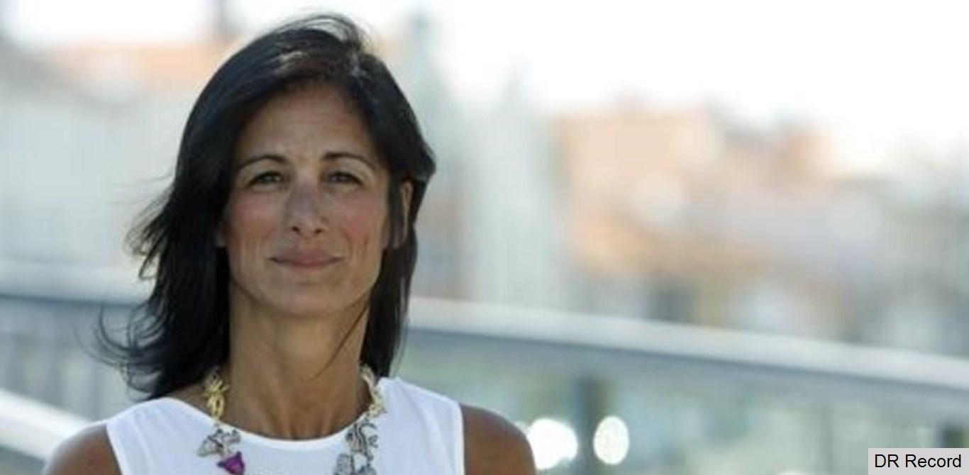 Cláudia Santos alegou ausência de condições de independência