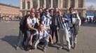 Previsão dos adeptos para o Juventus-FC Porto? Há de tudo... até um 0-7!