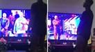 A dança de Pogba que está a gerar polémica em França