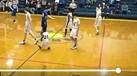 Jogador de 1,12 metros faz furor no basquetebol norte-americano