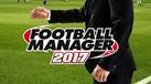 Atenção 'fanáticos': Football Manager grátis para jogar este fim de semana