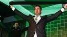 Bruno de Carvalho: «Hoje somos um clube muito mais unido do que há quatro anos»