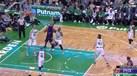 NBA em 'choque': Devin Booker torna-se o 6.º jogador da história a marcar 70 pontos