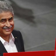 Luís Filipe Vieira: «Estamos 10 anos à frente da concorrência»