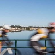 Aveiro Spring Classic estreia-se na estrada a 21 de maio